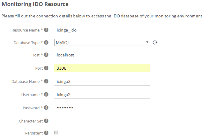 monitoring-ido-resource